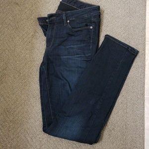 PAIGE Jeans pants size 31